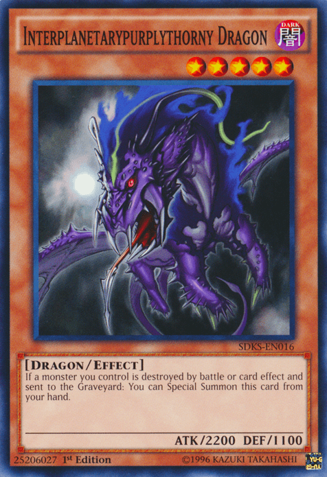 funny Yugioh cards