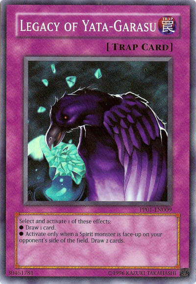banned Yugioh cards
