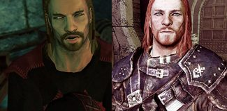 10 Best Husbands in Skyrim