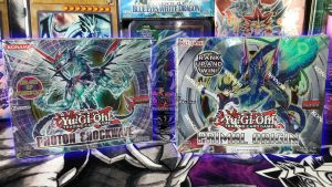 10 Banned Yugioh Cards
