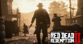 rdr2 melee weapons
