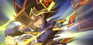 10 Best Yugioh Card rarities