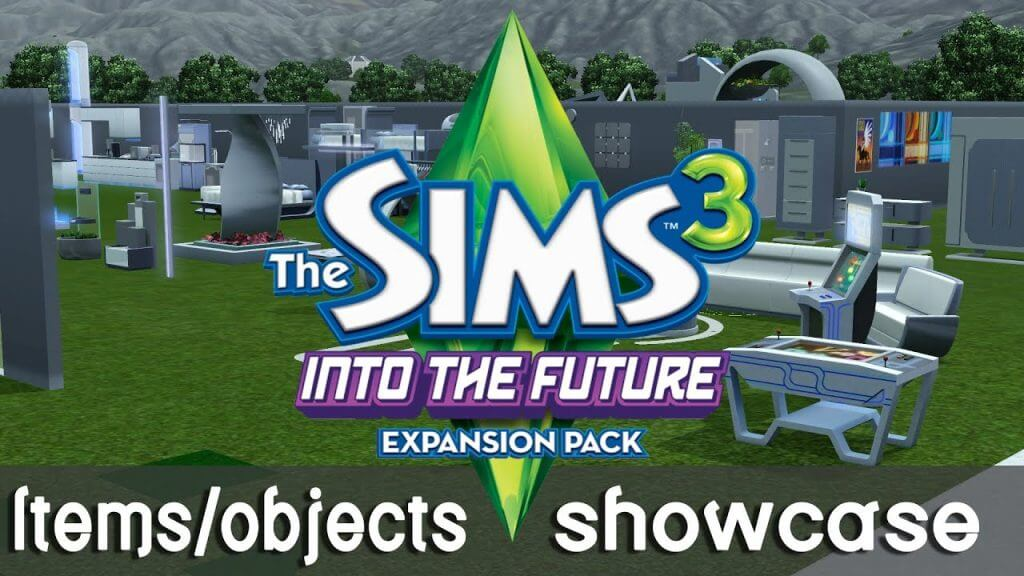 best sims 3 expansion