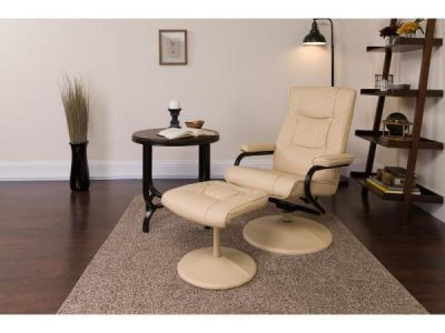 best massage chairs under $500