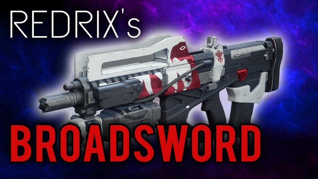 Best Pulse Rifles in Destiny 2