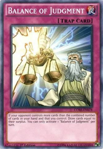 Yugioh draw cards
