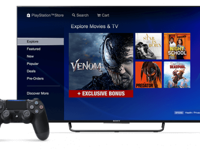 How To Play Google Play Movies