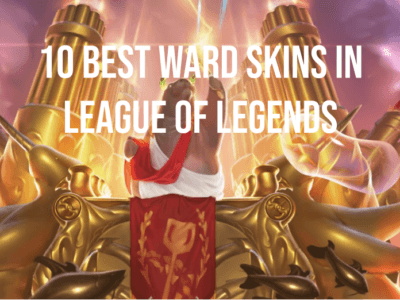 league of legends top ward skins hero image